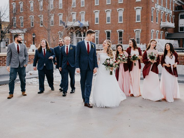 Tmx Boycejohnson2018kjp0478 51 162194 Red Wing, MN wedding venue