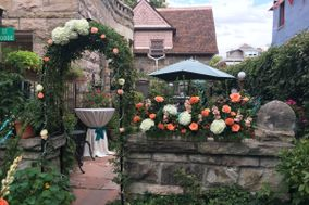 Castle Marne Bed & Breakfast