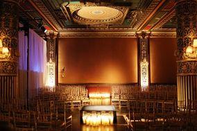 Prince George Ballroom
