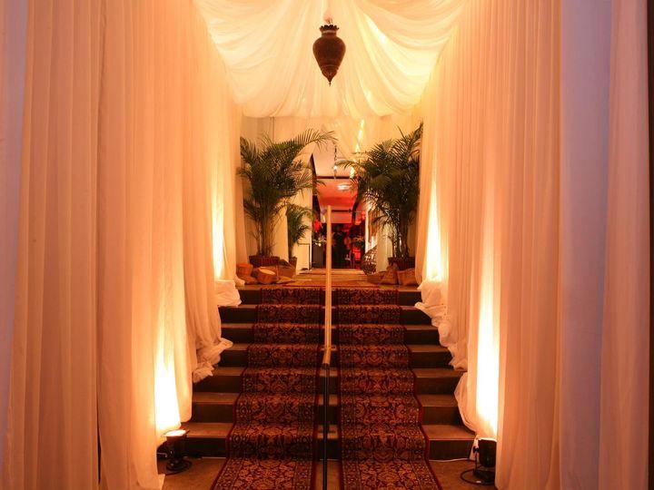 Tmx 1394486430292 25585041119256561034379688512 New York, NY wedding venue