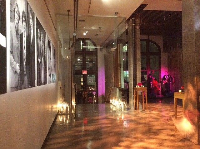 Tmx 1424461689829 Photo Jan 18 6 39 37 Pm New York, NY wedding venue