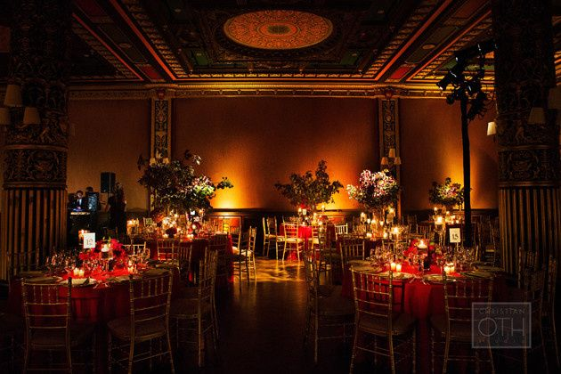 Tmx 1424461708115 19personalized Art Gallery Wedding Prince George B New York, NY wedding venue