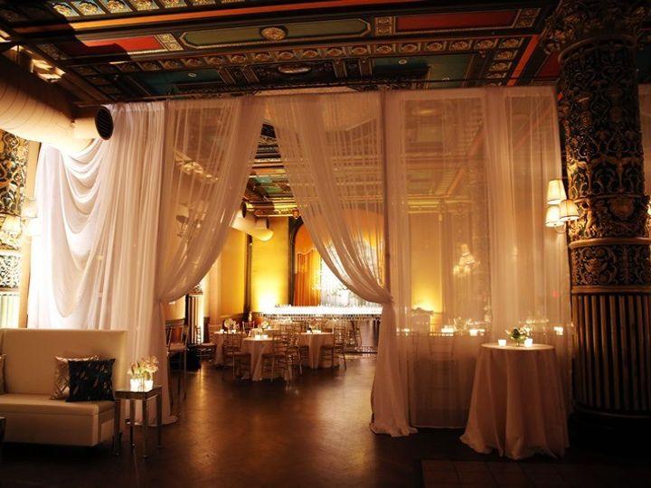 Tmx 1424461720388 094f142 Copyresized New York, NY wedding venue