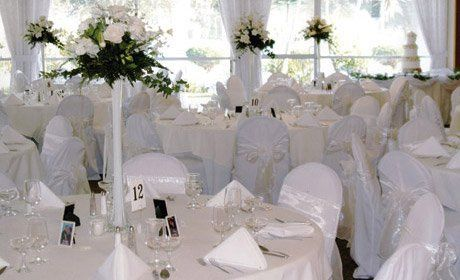 Tmx 1320342319510 Pwedchesterwash Los Angeles, CA wedding venue