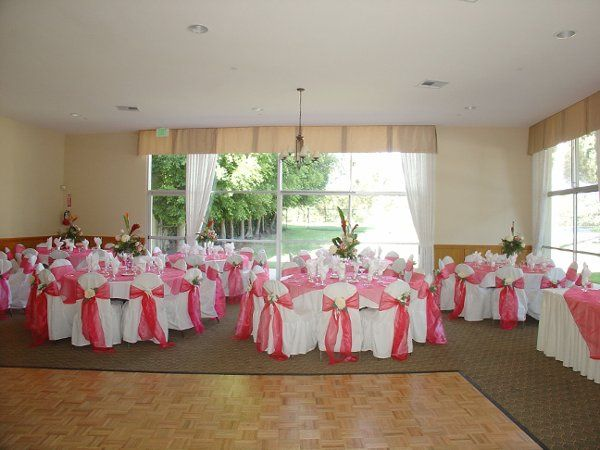 Tmx 1320342348090 C6M96Lstillrm Los Angeles, CA wedding venue