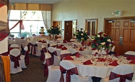 Tmx 1320342365031 ChesterWashingtoncwbanquet1 Los Angeles, CA wedding venue