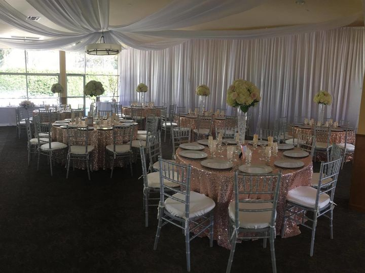Tmx 1496944183977 Wedding 5 26 9 Los Angeles, CA wedding venue