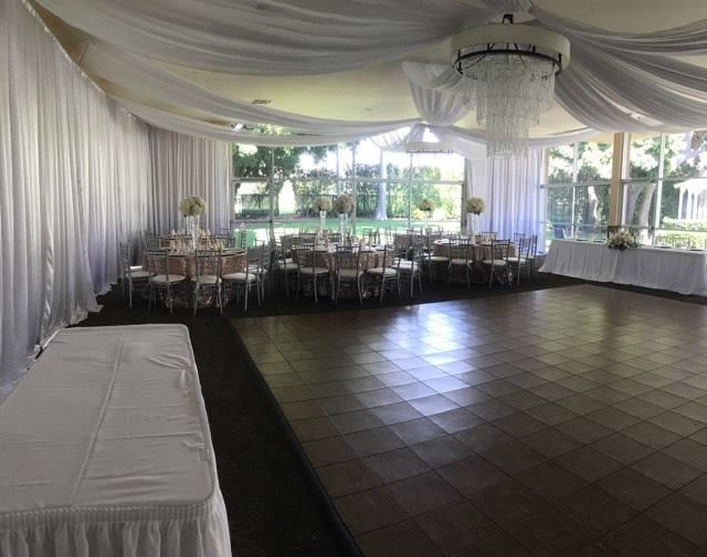 Tmx 1496944194398 Wedding 5 26 10 Los Angeles, CA wedding venue