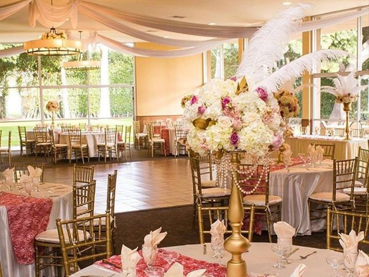 Tmx 1496944212450 125992664573624044587701203730972n Los Angeles, CA wedding venue