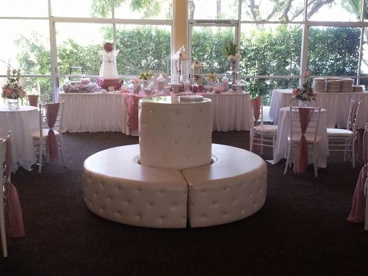 Tmx 1496944219130 103890857163297784143764359316204732773806n Los Angeles, CA wedding venue