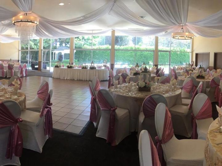 Tmx 1496944225501 Quince 1 Los Angeles, CA wedding venue