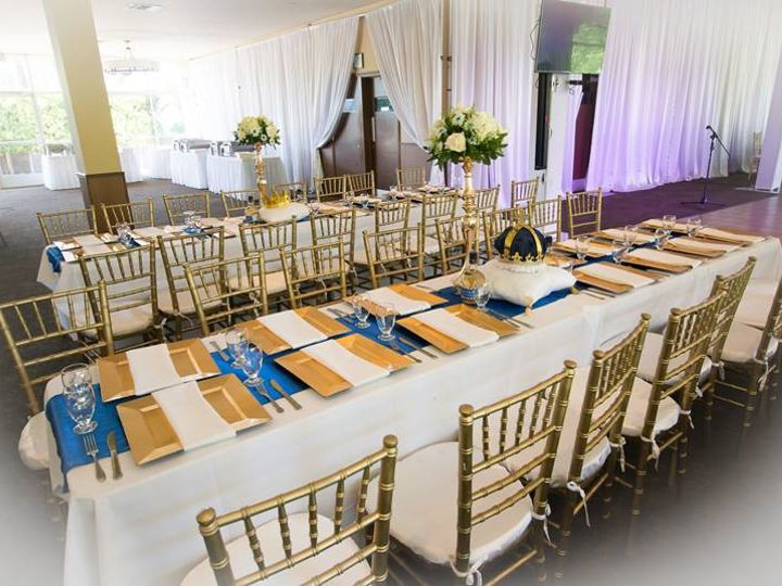 Tmx 1496944276704 Royal Theme 2 Los Angeles, CA wedding venue