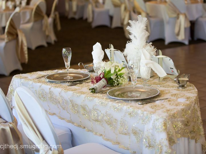 Tmx 1512077874952 333 Los Angeles, CA wedding venue