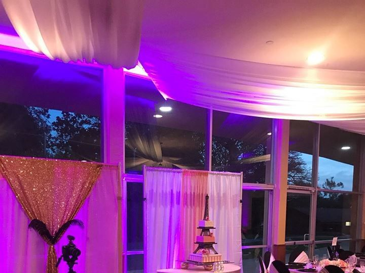 Tmx 1512077994728 Quinceanaera 11 11 6 Los Angeles, CA wedding venue