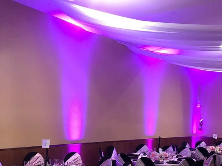 Tmx 1512078083891 Quinceanera 11 11 3 Los Angeles, CA wedding venue