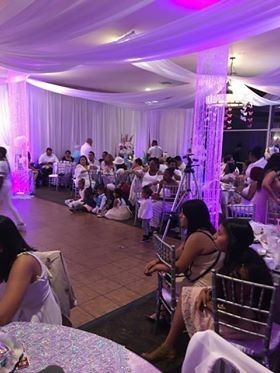 Tmx 1512078320592 Royal Quince 6 Los Angeles, CA wedding venue