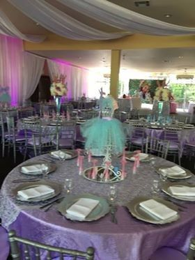 Tmx 1512078364646 Royal Quince 10 Los Angeles, CA wedding venue