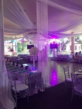 Tmx 1512078793780 Royal Quince 11 Los Angeles, CA wedding venue