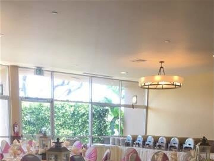 Tmx 1512078931248 Quince 3 Los Angeles, CA wedding venue