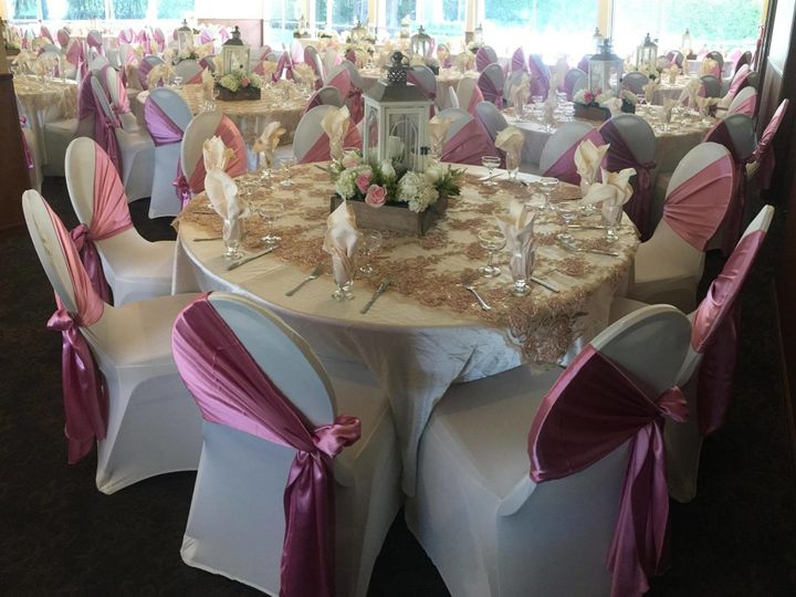 Tmx 1512078958643 Quince 5 Los Angeles, CA wedding venue