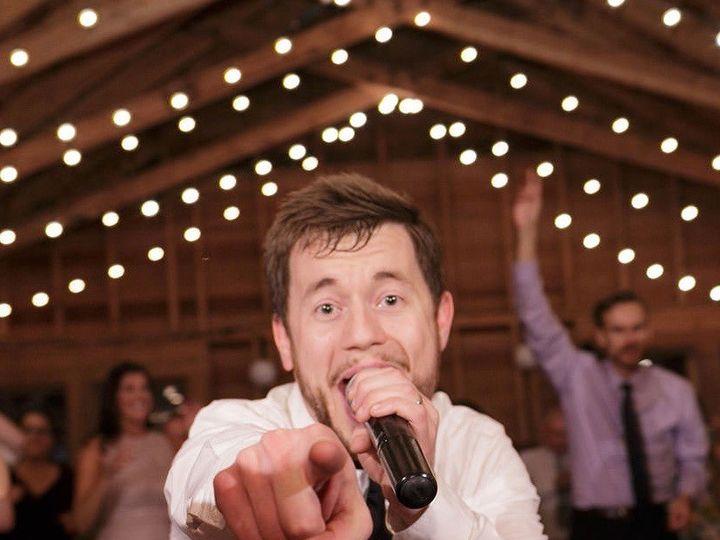 Tmx Ryan 1 51 743194 157927137336699 Boston, MA wedding band