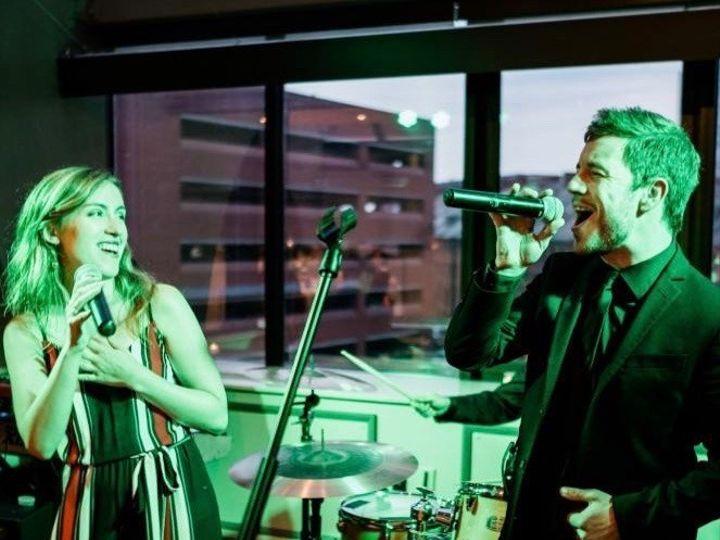 Tmx Ryan Julia 2 51 743194 157927136176744 Boston, MA wedding band