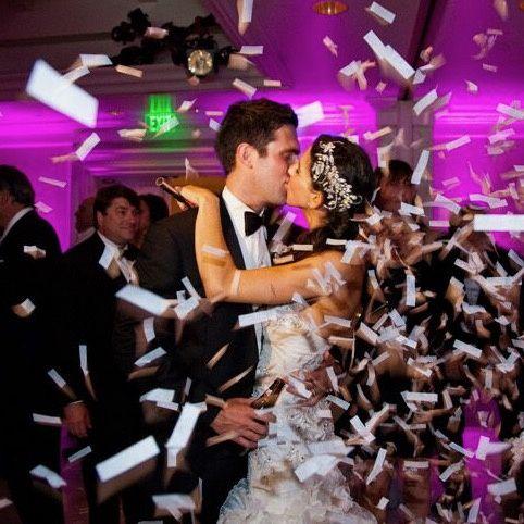 Tmx Weddings 1 51 743194 160685308186628 Boston, MA wedding band