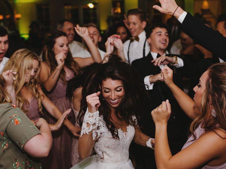 Tmx Weddings 2 51 743194 160685313927656 Boston, MA wedding band