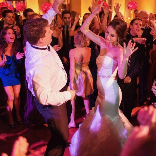 Tmx Weddings 3 51 743194 160685283559444 Boston, MA wedding band
