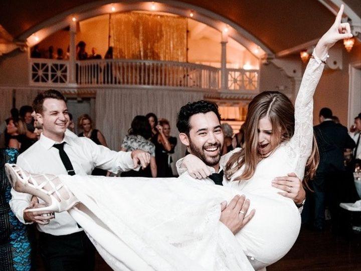 Tmx Weddings 4 51 743194 160685302353617 Boston, MA wedding band
