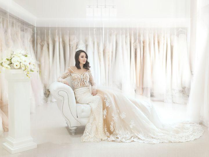 Tmx June Bride Kreussler Insider 1 51 153194 160924958199271 State College, Pennsylvania wedding dress