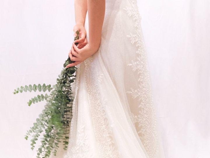 Tmx June Bride Kreussler Insider 4 51 153194 160924958757595 State College, Pennsylvania wedding dress