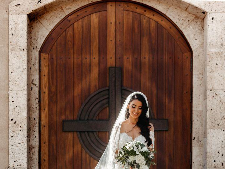 Tmx June Bride Kreussler Insider 5 51 153194 160924959316151 State College, Pennsylvania wedding dress