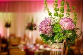Table Twelve Events