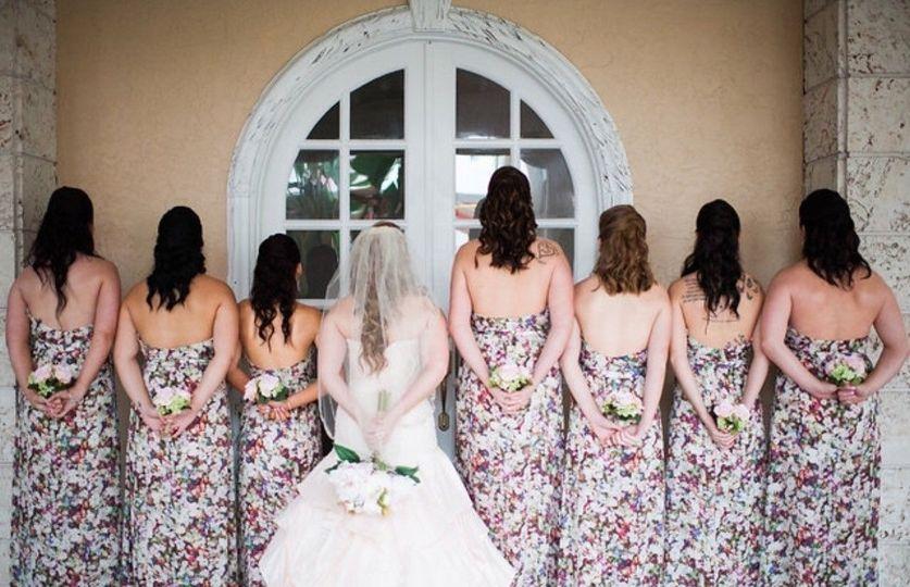 On Point Weddings