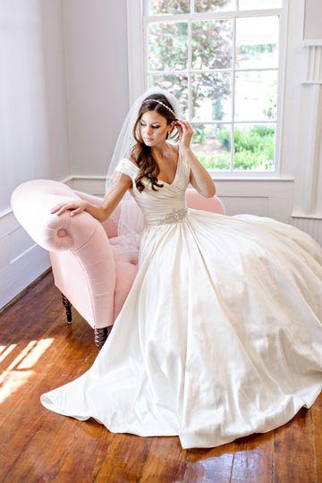 bridal 27 3 51 404194 v1