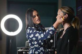Nicole Rodz Makeup Artist