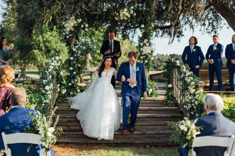 kilibryan wedding carrollwoodclub 693 51 174194 161358185867211