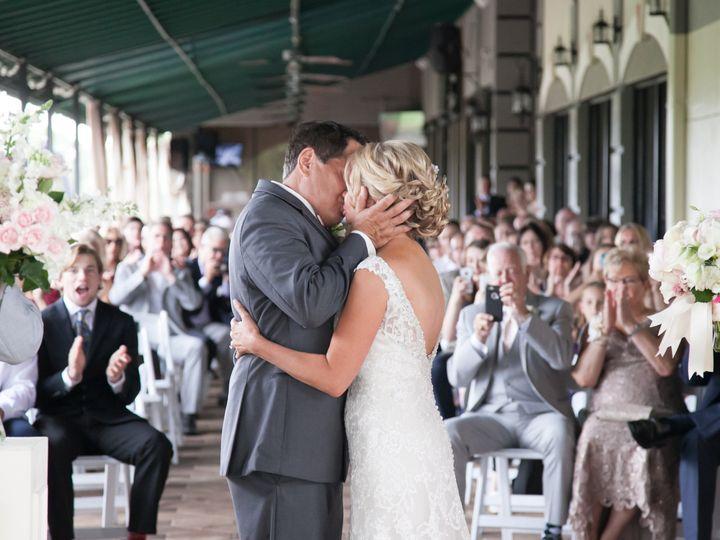 Tmx 06 03 17 Carrollwood Country Club 0105 51 174194 161358117862777 Tampa, FL wedding venue