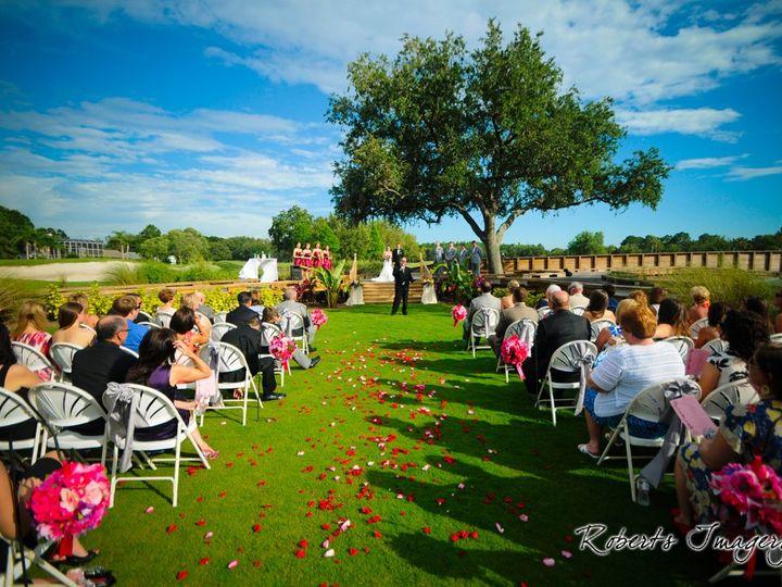 Tmx 1341581274635 Pic001 Tampa, FL wedding venue