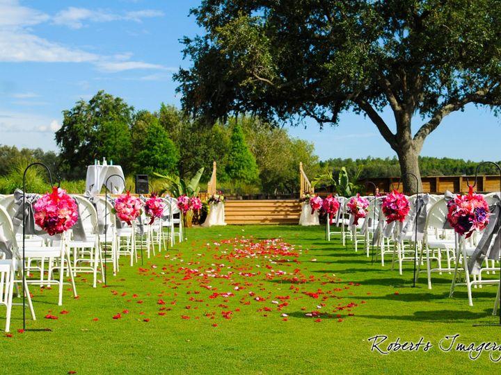 Tmx 1341581292199 Pic004 Tampa, FL wedding venue