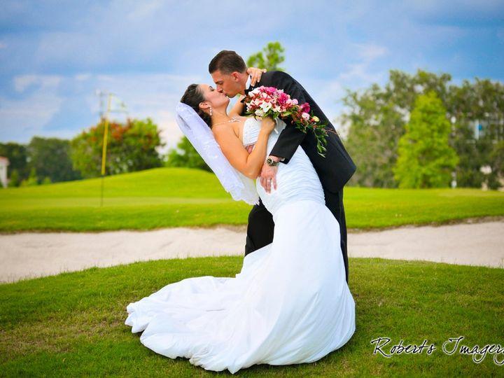 Tmx 1341581307518 Pic014 Tampa, FL wedding venue