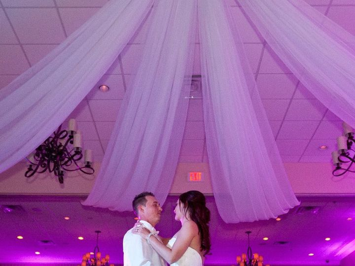 Tmx 1355350151464 Bradhallstudios639 Tampa, FL wedding venue
