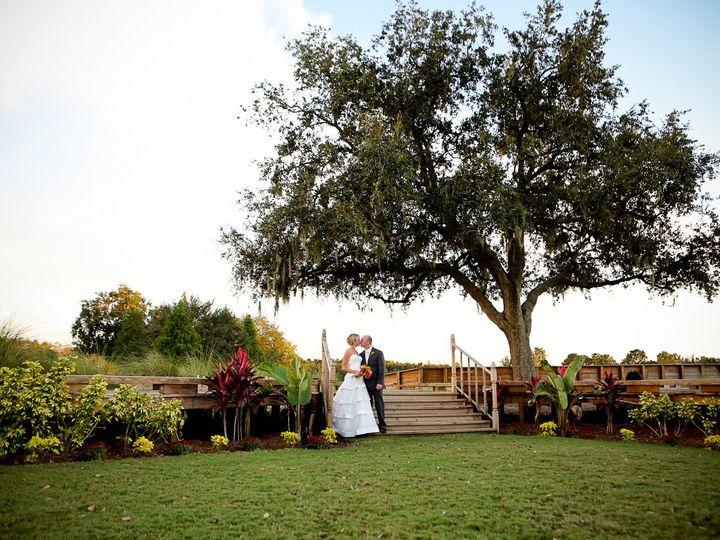 Tmx 1355350168321 KissingunderTree Tampa, FL wedding venue