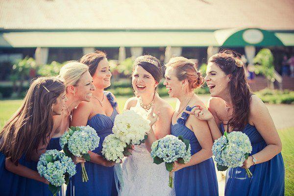 Tmx 1355350171911 Puliti1391M Tampa, FL wedding venue