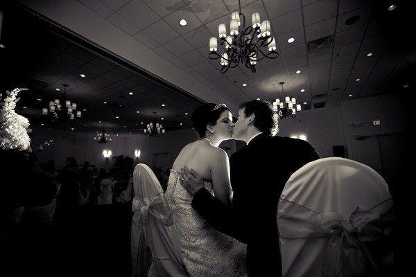 Tmx 1355350172709 Puliti1660M Tampa, FL wedding venue