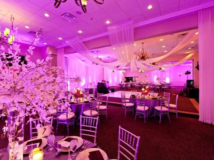Tmx 1355350933689 Bradhallstudios488 Tampa, FL wedding venue