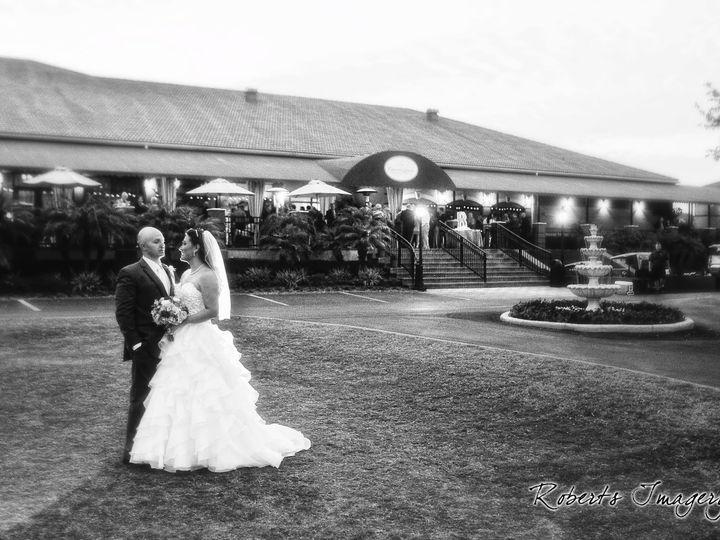 Tmx 1366292402743 Fave020 Tampa, FL wedding venue