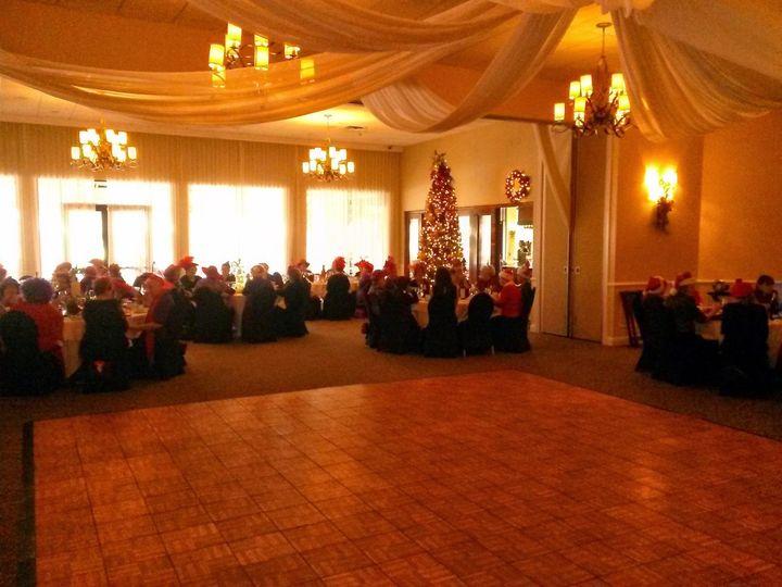 Tmx 1420653047624 Cam00343 Tampa, FL wedding venue