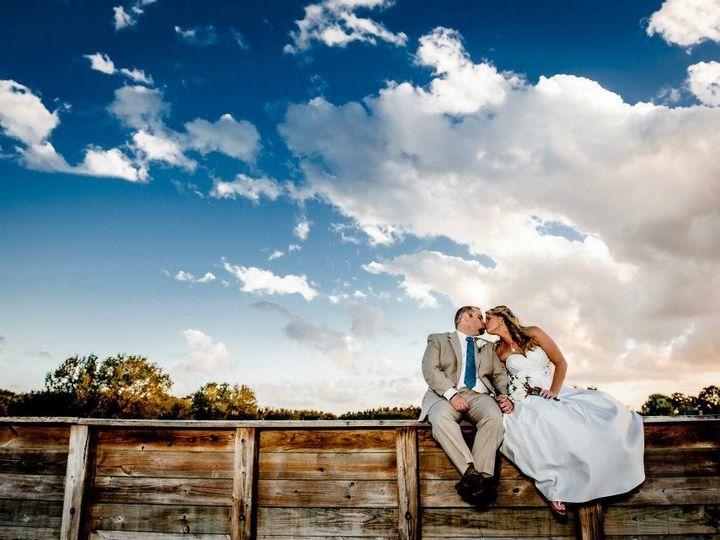 Tmx 1436554733056 1 Tampa, FL wedding venue